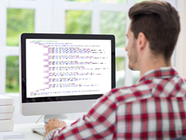 Learn To Be A Web Dev With 96% Off Lifetime Access To OSTraining
