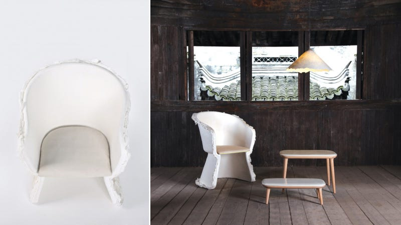 The 12 Best Furniture Designs of the Year