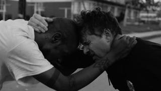 The Latest Run The Jewels Video Takes On Police Brutality