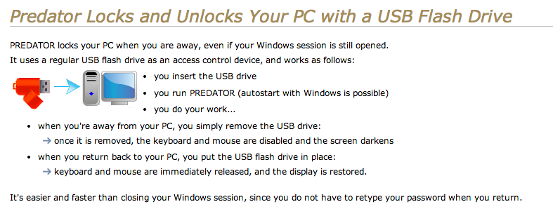 5 Painfully Clever Flash Drive Tricks We Wish We'd Thought Of