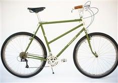 A proposal: Cycling/Bike Jalopnik Subblog