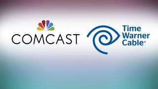 It's Official: The Comcast and Time Warner Merger Is Dead
