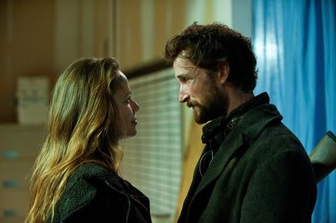 Falling Skies Season 2 Finale Images