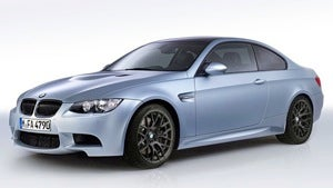 2012/2013 Nissan GT-R, Ford tells 300,000 owners to stick it, and 40 Frozen Silver BMW M3 Coupes