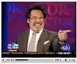 Is Glenn Beck Regretting His Move to Fox News Yet?