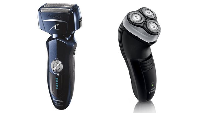 Grooming Tools On Sale, SONOS Speakers, Your Own Weather Station