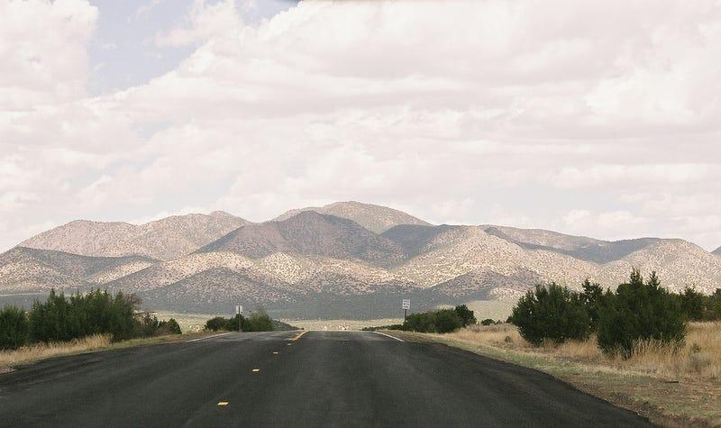 The Ten Best Highways In The World