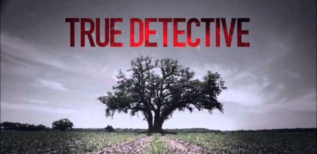 True Detective's Nic Pizzolatto, HBO Respond to Plagiarism Accusations