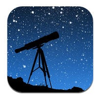 Star Gaze in the City, Take Out an Elk, and Chat with Friends