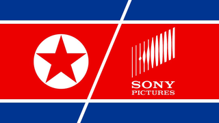 Es oficial: el FBI acusa a Corea del Norte del ataque a Sony Pictures