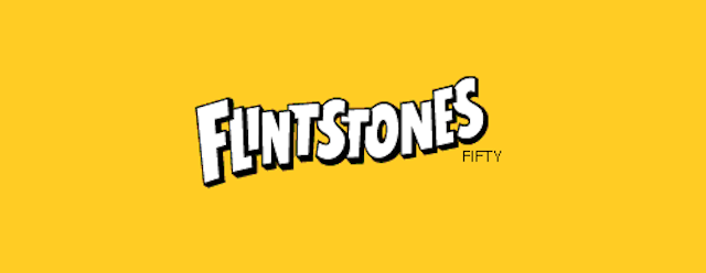 The House of Flintstone Celebrates Its 50th Anniversary