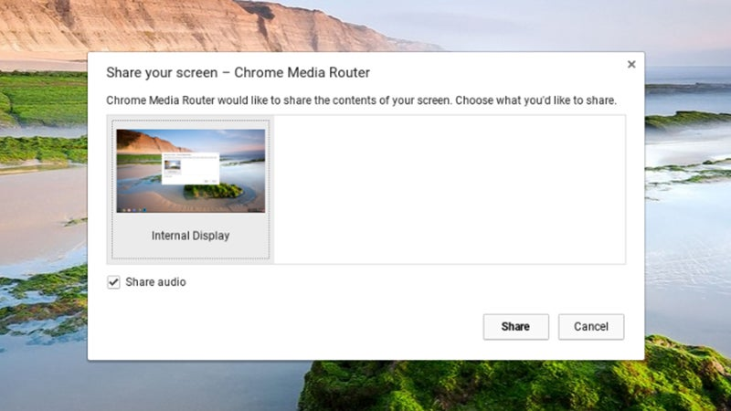 10 Tricks to Make Yourself a Chromebook Master