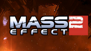 Better Late Than Never: Me Playing Mass Effect 2 for the First Time