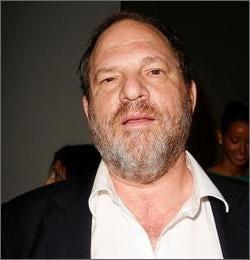 Harvey Weinstein's Lieutenants Jumping Ship