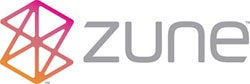 Possible Zune Launch Dates: Week Before Thanksgiving: Tuesday 14th or Friday 17th