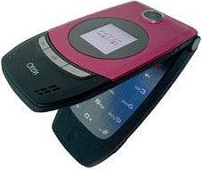 Qtek 8500/Dopod S300/HTC Star Trek Reviewed (Verdict: Star-tastic)