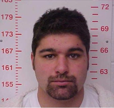 Missouri Man Arrested for Planning Aurora-Style Massacre at Twilight Screening; Had Already Purchased Tickets