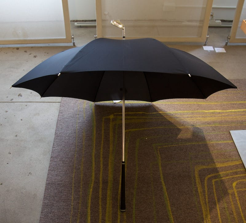 MoMA Fall Preview: Buy Pricey Overdesigned Stuff, Support Art