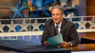 5 Women Who Would Rock the Daily Show Desk