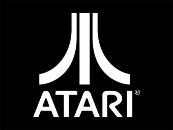 Hasbro Sues Atari Over D&D License, Atari Responds