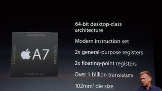 64 Bit Architecture: What It Means, and What It Means For You