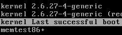 "First Look at Ubuntu 8.10 ""Intrepid Ibex"" Beta"