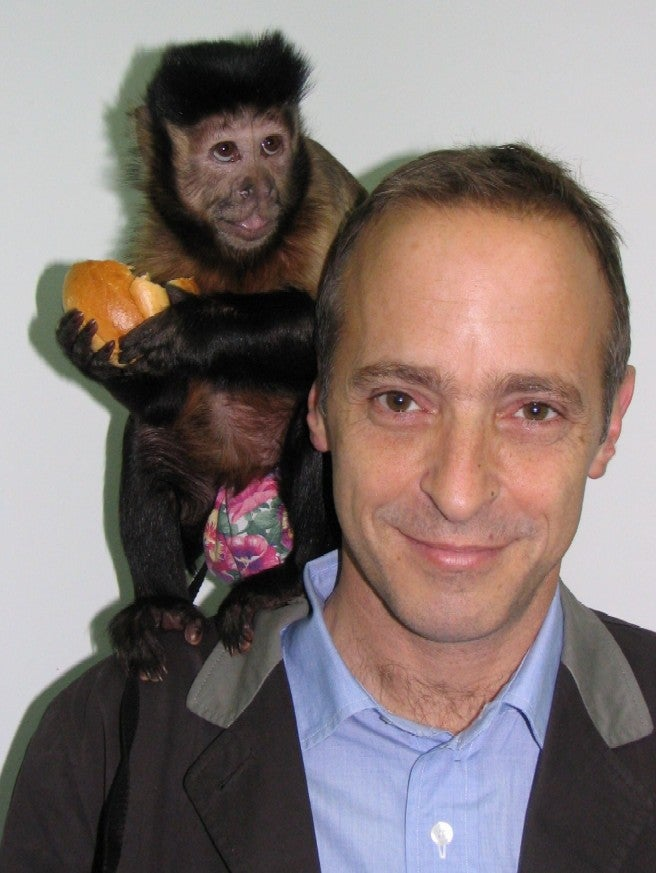 New David Sedaris Book Untruthy; Alleges Barnes & Noble