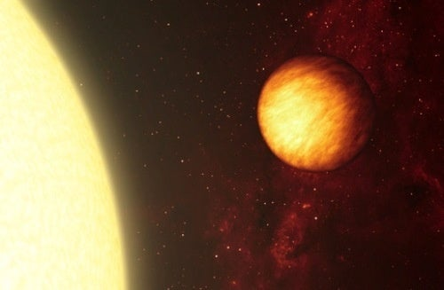 Most extrasolar planets we've discovered are probably moonless