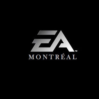 EA Backing Slowly Away From Wii Development?