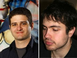 Facebook cofounder Dustin Moskovitz, star engineer quit