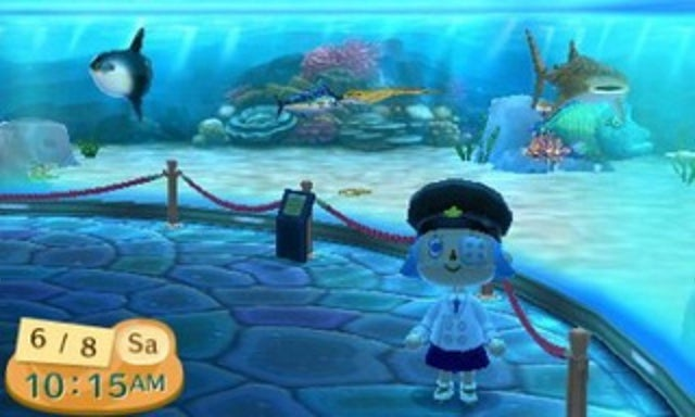 Tips For Playing Animal Crossing: New Leaf