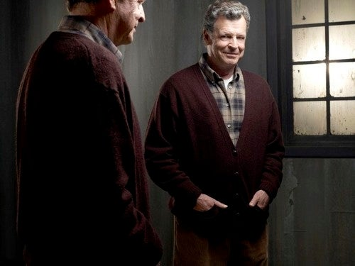 Walter Bishop Is The Greatest Tragic Figure On Television