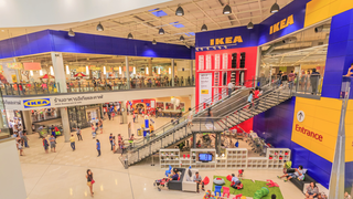 Ikea Is Betting Big On These Six Small Technology Companies