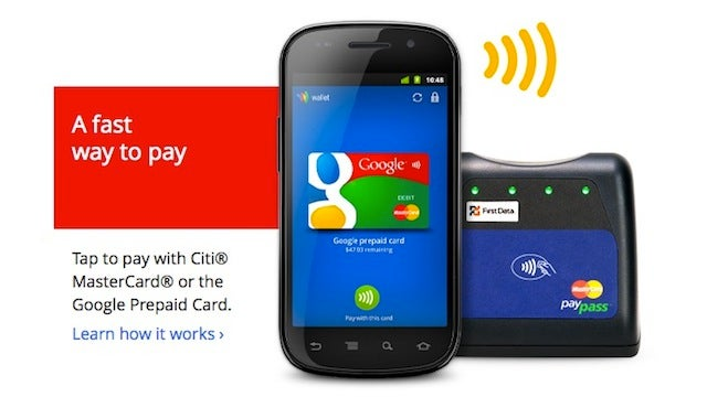 What's the Deal with Google Wallet, and Can I Actually Use It?