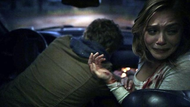 "Silent House proves that ""one-trick pony"" horror movies need to be put down"