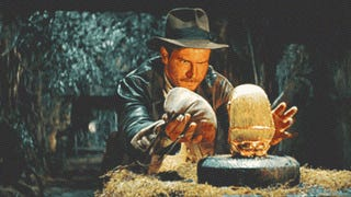 7 Archaeologists Who Were Real-Life Indiana Joneses