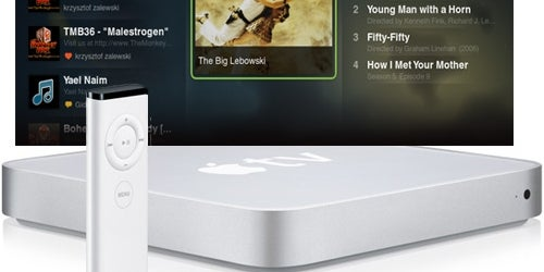 Install Boxee Beta on Apple TV
