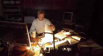 Jon Gruden's Rampant Scumbaggery Brought To Light By Simeon Rice