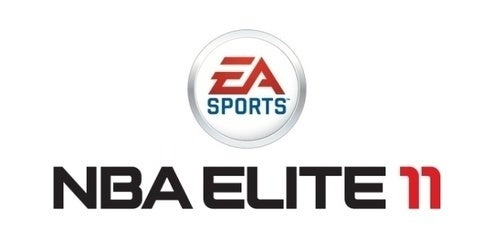 Oh, BTW, EA Sports Confirms NBA Live's Name Change