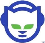 Best Buy snapping up remains of Napster