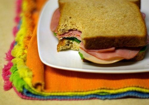 Old News '94: Tim Schafer Ditching Ham Sandwich Puzzles