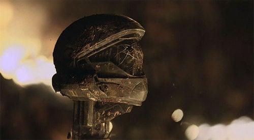 Halo 3: ODST Drops Three Million Copies