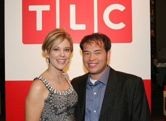 Jon And Kate Gosselin Are Officially Divorced