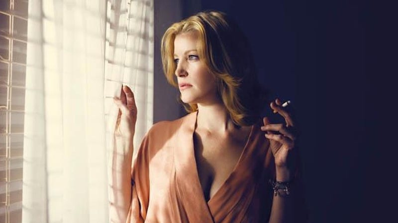 Goodbye and Good Riddance, Angry Little Men Who Hate Skyler White