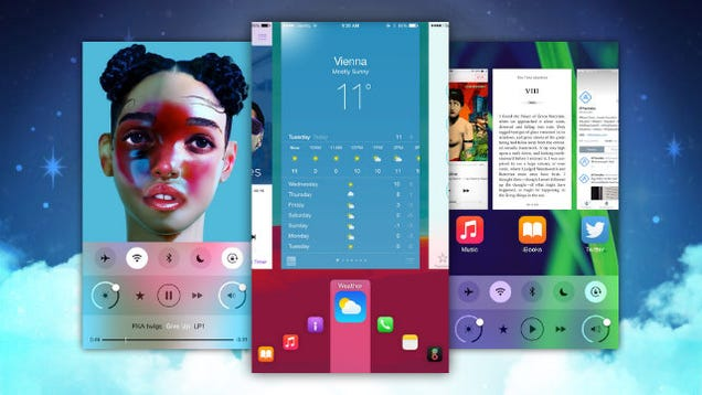 The Best Jailbreak Apps and Tweaks for iOS 8, February 2015 Edition