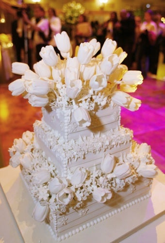 In The Long Run, Your Wedding Could Cost You Big Time