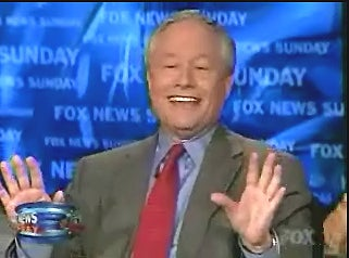 Bill Kristol Supports Obama War Plan, Afghanistan To Somehow Get Even Worse