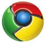 Google Chrome Updates, Improves Plug-in Support