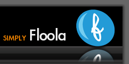 Floola Syncs Music, Google Calendars to iPods Without iTunes