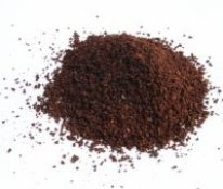Feed your plants, repel insects and more with coffee grounds